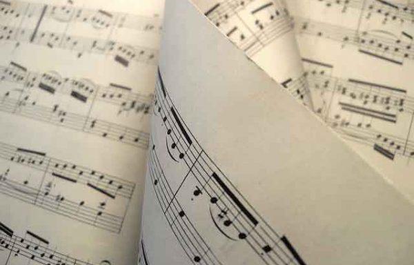 Répertoire instrument seul